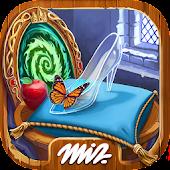 Hidden Object Fairy Tale Stories: Puzzle Adventure APK download