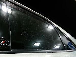 アルテッツァ SXE10 RS200のカスタム事例画像 103Sさんの2020年01月28日22:38の投稿