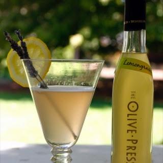 Drink Balsamic Vinegar Recipes