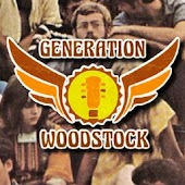Generation Woodstock