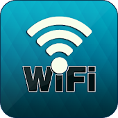 Mobile Hotspot - Access Point