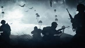 Diên Biên Phu: A Losing Battle thumbnail