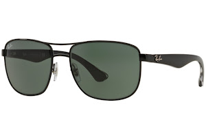 2757af8203 Buy Ray-Ban RB3533 C57 004 8G Sunglasses