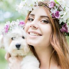 Wedding photographer Elena Dobkina (dobchik). Photo of 09.06.2015