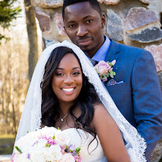 Wedding photographer Diana Eller (DiStudio). Photo of 20.05.2017