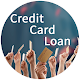 Credit Card Loan for PC-Windows 7,8,10 and Mac