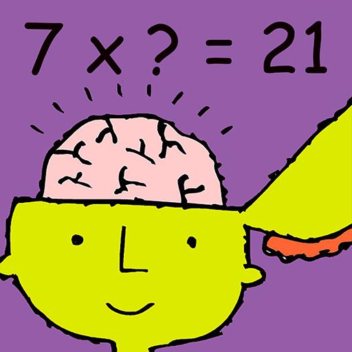 King of Mathematics (game)
