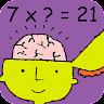 com.opalastudios.math