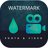 Watermark Photo and Video
