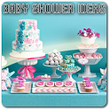 Baby Shower Ideas icon