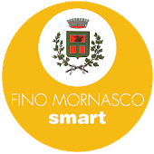 Fino Mornasco Smart