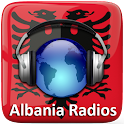 Albania FM Radios All Stations icon