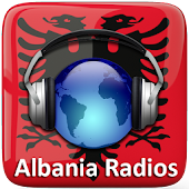 Albania FM Radios All Stations