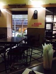 Cafe Excelsior photo 24