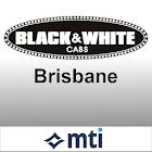 BWC Brisbane icon