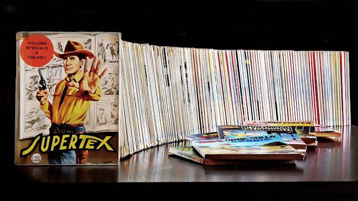 supertex L.200 di utente cancellato