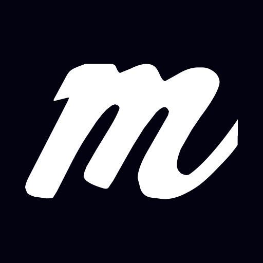 Mentalpage - Diario Personal Inteligente y seguro