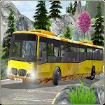 Drive Mountain Tourist Bus 1.3 Apk