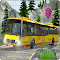 Drive Mountain Tourist Bus 1.3 Apk