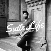 Suite Life (feat. Kyle James)