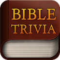Bible Trivia Game & Quiz icon