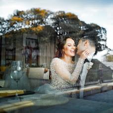 Wedding photographer Ivan Maligon (IvanKo). Photo of 12.04.2018