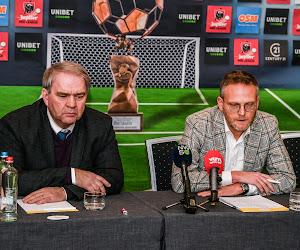 Eindelijk witte rook! Pro League kiest voor 18 clubs in 1A: goed nieuws voor Beerschot, OHL en Waasland-Beveren