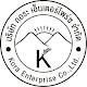 Kora for PC-Windows 7,8,10 and Mac