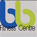 Bodybeat Fitness