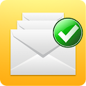 Access for Hotmail & More icon
