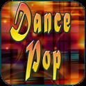 The Dance Pop Channel - Radios Pop, R&B, Disco icon