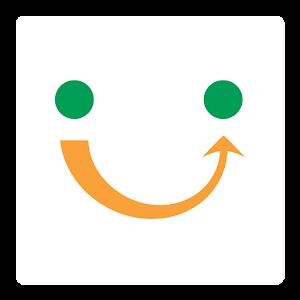 Traveline GB 3.5.10 Icon