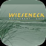 Wieseneck Restaurant & Pension