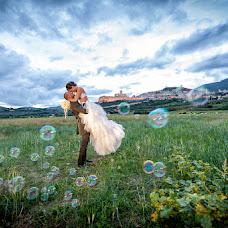 Wedding photographer Federica Mari (FedericaMari). Photo of 29.06.2017