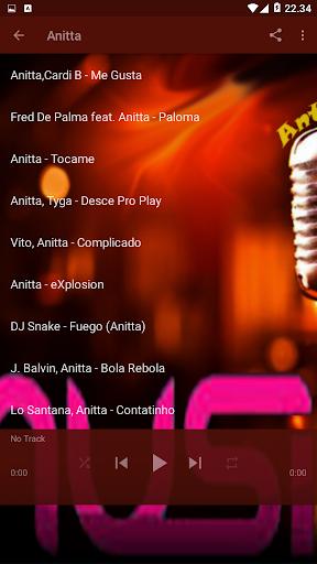 Anitta Cardi B & Myke Towers Me Gusta ss3