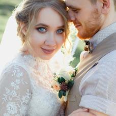 Wedding photographer Karina Ri (KariRi). Photo of 31.07.2017