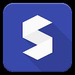 SYRMA - Icon Pack v1.1.5