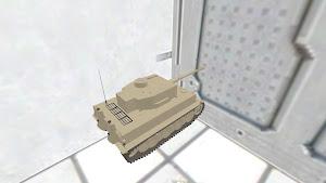 Tiger I VII part 2