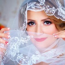Wedding photographer Lora Vetrova (loraveter). Photo of 11.11.2016