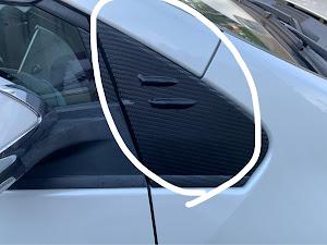 プリウス ZVW55 Sグレード 特別仕様車 2015のカスタム事例画像 だいぽーんさんの2020年08月01日16:44の投稿