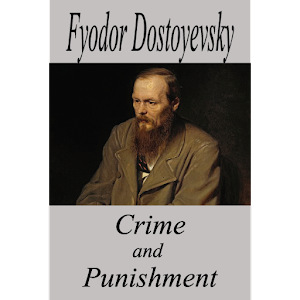 an analysis of the novel crime and punishment by dostoevsky Crime and punishment is a novel by the russian author fyodor dostoyevsky it was first published in the literary journal the russian messenger in twelve monthly installments during 1866 please click on the literary analysis category you wish to be displayed.