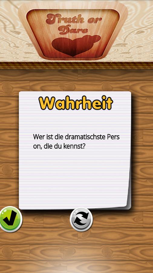 flirt apps kostenlos Goslar