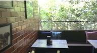 The Teal Door Cafe photo 9