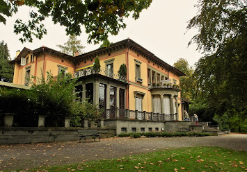 villa Lindenhof.jpg