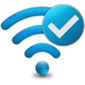 Hifi | WiFi Direct File Share