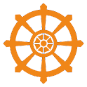 Paritta Theravada