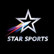 Star sports TV : Live Cricket Tv, Live IPL 2018