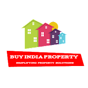 Buy India Property : Book Property Online