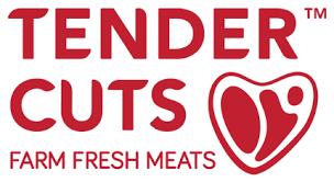 TENDER CUTS: