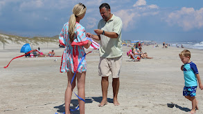 Can't Get Enough of Carolina Beach, NC thumbnail